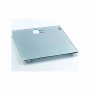 Elektroniczna waga łazienkowa EXACTA COMFORT Soehnle 63315