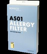Filtr  do oczyszczacza Boneco P500 ALLERGY Boneco A501