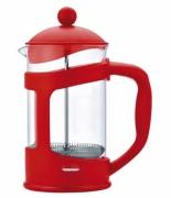 Zaparzacz Big Florina 3Z6236 czerwony
