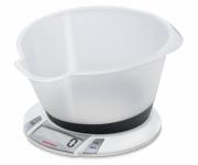 Elektroniczna  waga kuchenna Olympia Plus Soehnle 66111