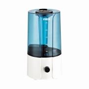 Nawilżacz powietrza N'oveen HQ602C niebieski
