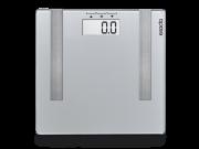 Analityczna  waga łazienkowa EXACTA PREMIUM Soehnle 63316