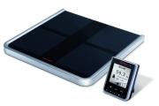 Analityczna waga łazienkowa Body Balance Comfort Select Soehnle 63760