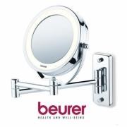 Lusterko BEURER BS 59