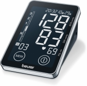 Ciśnieniomierz BEURER BM58