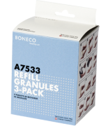 Granulki uzupełniające Boneco A7533