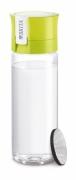 Butelka filtrująca Brita Fill & Go Vital 0,6 L cytrynowa
