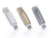 Dyfuzor zapachowy USB Soehnle 68076 68075 68062