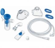 Zestaw wymienny do inhalatora Beurer IH25