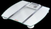 Analityczna waga łazienkowa  Body Control Signal F3  Soehnle 63168