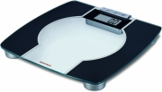 Analityczna waga łazienkowa  Body Control Contour F3  Soehnle 63750