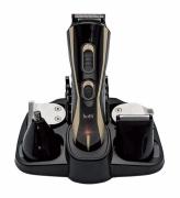 Maszynka do strzyżenia włosów 5w1 BOTTI RFC1351
