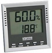 Cyfrowy termohigrometr Venta