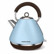 Czajnik  New Accents Special Edition Azure Morphy Richards 102100