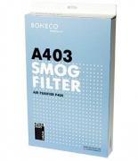 Filtr A403 SMOG do oczyszczacza P400