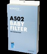 Filtr do oczyszczacza Boneco P500 BABY Boneco A502
