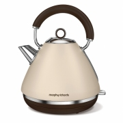 Czajnik New Accents Special Edition Sand Morphy Richards 102101