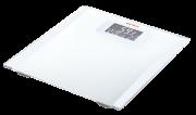 Analityczna waga łazienkowa  Easy Control Soehnle 63806