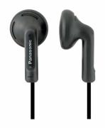Stereofoniczne słuchawki douszne PANASONIC RP-HV094