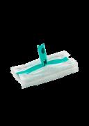 Elektrostatyczny mop Clean & Away (Głowica) Leifheit 56672