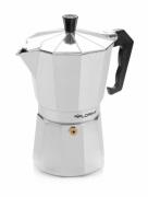Kawiarka zaparzacz do kawy Florina 250 ml
