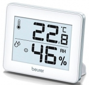Higrotermometr Beurer  HM16