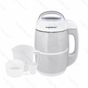 Maszyna do mleka sojowego Aigostar 503093