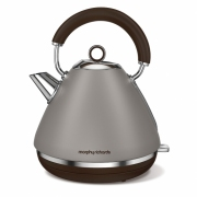 Czajnik New Accents Special Edition Pebble Morphy Richards 102102