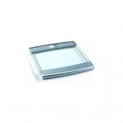 Elektroniczna  waga łazienkowa  EXACTA CLASSIC Soehnle 63314