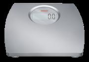 Elektroniczna waga łazienkowa GALA XL Soehnle 63166