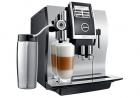 Ekspresy, młynki do kawy