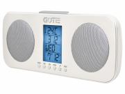 Radiobudzik elektroniczny GOTIE GRA-200B