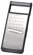Krajalnica uniwersalna MicroCut ProLine Leifheit 3012