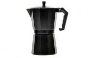 Kawiarka zaparzacz do espresso 12 filiżanek Odelo OD1272
