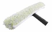 Profesjonalna myjka do szyb 45 cm bez przedłużenia Leifheit 59111