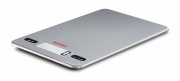 Elektroniczna  waga kuchenna PAGE Evolution Stee Soehnle 66189