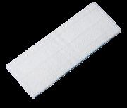 Nakładka extra soft M do mopa Piccolo Leifheit 56609
