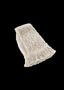 Wymienny wkład do mopa sznurkowego Leifheit 59121