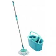 Mop obrotowy Clean Twist Ergo Leifheit 52101