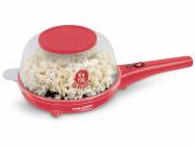 2w1 urządzenie do popcornu i patelnia elektryczna Kalorik PCM1002RNYC
