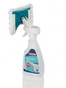 Myjka ze spryskiwaczem Leifheit 51165