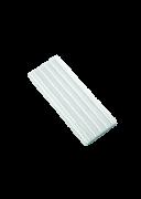 Nakładka micro duo XL do mopa Picobello Leifheit 56613