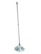 Power Mop 3w1 z drążkiem teleskopowym Leifheit 52105