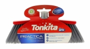 Szczotka wewnętrzna (głowica) Arix Tonkita Practica TK004