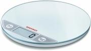 Elektroniczna  waga kuchenna FLIP White Soehnle 66160
