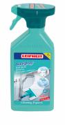 Płyn czyszczący do łazienek 500 ml w aerozolu Leifheit 41412
