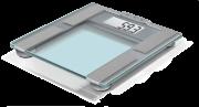 Analityczna waga łazienkowa Pharo 200 Analytic Soehnle 63350 (waży do 200 kg)