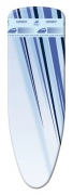 Pokrowiec Thermo Reflect Glide Universal Leifheit 71610