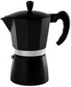 Kawiarka zaparzacz do espresso 6 filiżanek Florina 1K2659