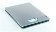 Elektroniczna  waga kuchenna Exacta Touch Soehnle 65108